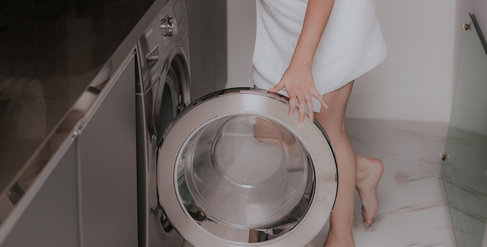 マットレスカバーの手入れ方法!洗濯の頻度は?