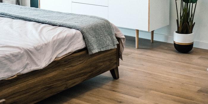 すのこベッドに敷くマットレスは何がおすすめ?ベストな厚みは?