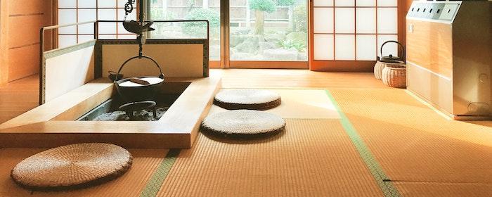 畳(和室)にマットレスを直置きする場合の注意点