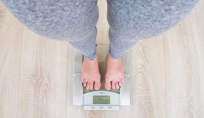 高反発マットレスのニュートン数は体重に沿って選ぼう