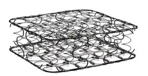ボンネルコイルのイメージ