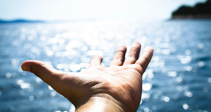 洗える高反発ファイバーマットレス(エア系)のメリット