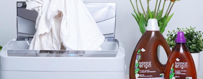 敷布団を自宅で洗濯する方法