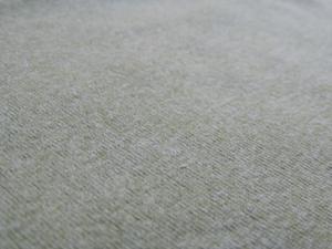 綿混紡(綿+ポリエステル)