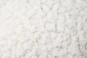 羊毛(ウール)