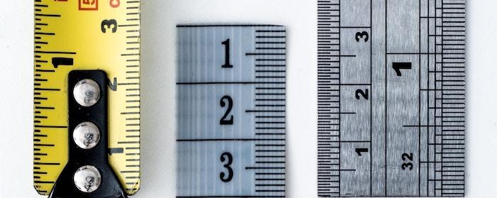 セミシングルマットレス(約80cm)のサイズ感はどのくらい?