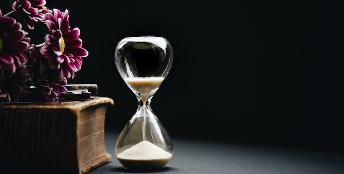マットレスを干す時間と頻度はどれくらい?