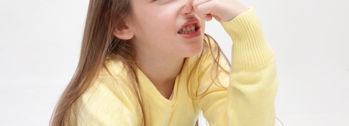 マットレスの嘔吐(ゲロ)の臭いがどうしても取れない場合の対処法