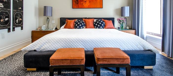 ベッドなしで使えるマットレス