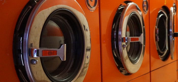 除湿シートは洗える?洗濯機で丸洗いは可能?
