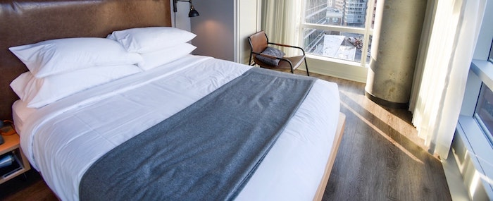 マットレスに除湿シートは必要?畳やフローリングに直置きなら必須?