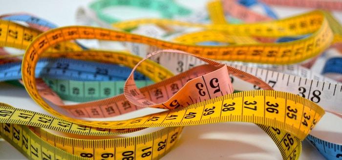 マットレスを繋げる時のサイズに関する注意点3つ