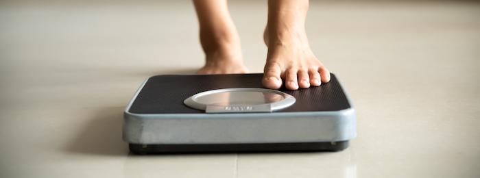 マットレスの硬さの選び方!体重で判断しよう