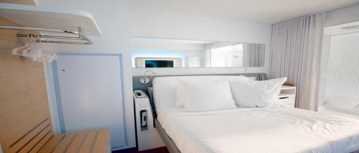 モダンデコのベッド&マットレスはどの店舗が安い?楽天?amazon?
