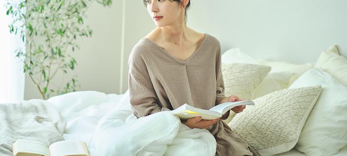 NELLマットレスの評判・口コミ