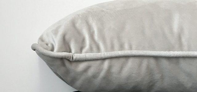 枕のおすすめケース別の3選