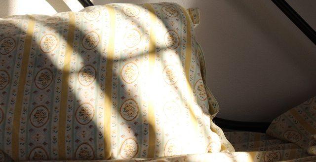 枕の寿命を伸ばす手入れ方法