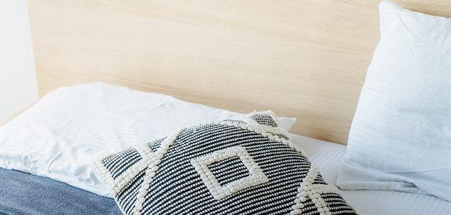 西川の枕を選ぶポイント