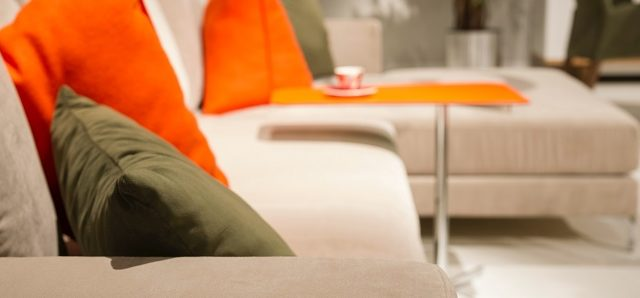 六角脳枕を最も安い価格で買える店舗は?楽天?amazon?