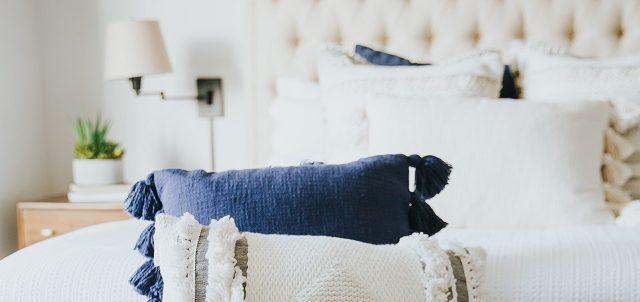 六角脳枕の専用カバーはどこで買うのがお得?
