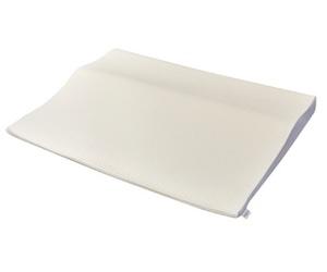 トゥルースリーパー枕(ピロー)の使い方