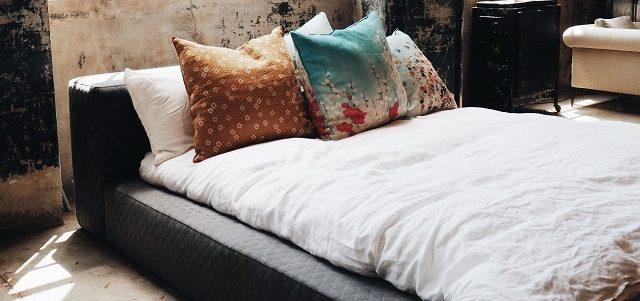 ニトリ枕の選び方