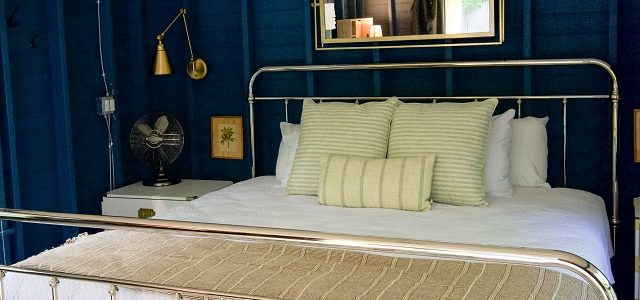 ニトリ枕のおすすめ人気ランキング6選
