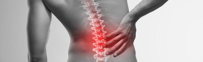 アスリート・スポーツ選手愛用の「腰痛対策マットレス」