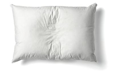 エアウィーヴ枕の寿命