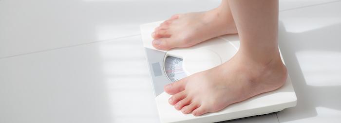 腰痛マットレスの硬さの選び方は体重で判断しよう
