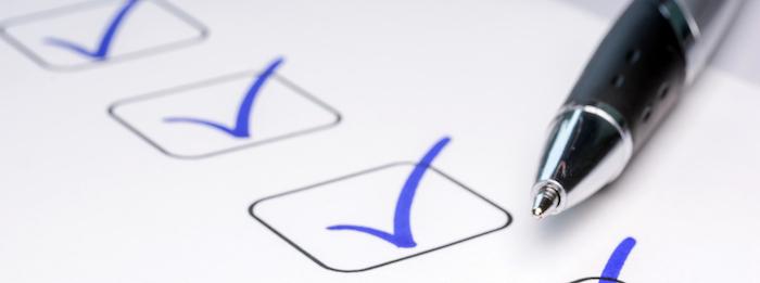 腰痛マットレスの硬さが合っているか見極める判断基準3つ
