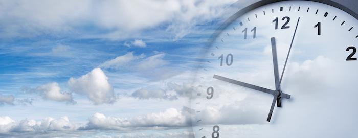 雲のやすらぎの寿命(耐久年数)