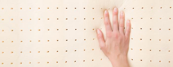 腰痛対策には高反発マットレスがおすすめの理由