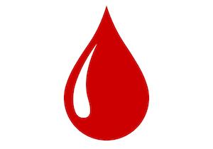 血のシミ抜き方法